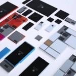 加入 Project Ara 計畫,Rockchip 將為模組化手機推出客製處理器