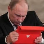 俄國要求 Apple 及 SAP 提供程式原始碼以防止被 NSA 滲透