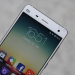 蘋果與中國品牌手機拿下全球高解析面板 73% 產能