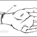 先忘掉 Jony Ive 的豪語,先看看「iWatch」的專利能如何改變手錶