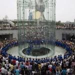 iPhone 6 獲大陸進網許可證 10月17日上市