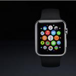 智慧型手錶謎題 蘋果也無解