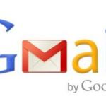 493 萬 Gmail 帳號密碼被盜!Google  稱系統未被入侵