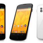 iPhone 6 硬體升級慢,規格停留在 Android 2012 年水準