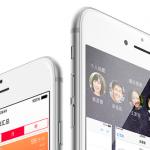 傳蘋果 iPhone 6 中國市場發售時間延後至 2015 年
