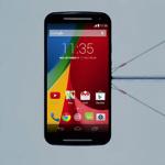 收緊 Android 控制權,Google 強制 OEM 內建 20 款 App