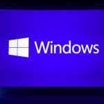下世代 Windows 正式名稱曝光 ,Windows 8 用戶可免費升級