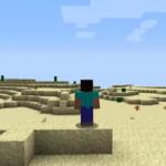 麥塊世界無極限!傳微軟將以 20 億美金收購《當個創世神 Minecraft》開發商