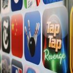 蘋果與 Google 不會說的危機:App 市場緊縮,紅海時代已然來臨