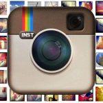 Lytro、Instagram 和 Vine:技術是如何改變攝影的?