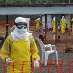 全球防疫敗仗 伊波拉疫區續爆食安危機