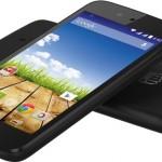 Android One 夯!聯發科:今年印度銷量上看 200 萬支
