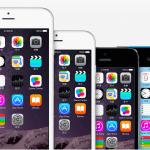 蘋果拚陸 iPhone 6 通行證拿 Google 墊背:iOS 8 百分百安全