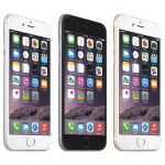 NAND 吃緊!花旗:三星、hTC 將學蘋果加大智慧手機容量