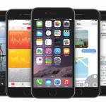 研調:美國智慧手機市占蘋果下滑、惟韓廠成長