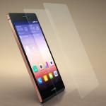 華為高階智慧手機銷售燒!業績跳增 162%、佔出貨比 1/4