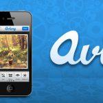 Adobe 收購照片編輯平台 Aviary