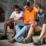Google 推 Drive for Education,免費、無限容量以及高安全性