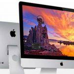 蘋果新品再發!傳新 iMac 下個月亮相、5K 螢幕為亮點