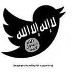 來參加聖戰重拾哈里發的光輝吧!ISIS 如何宣傳極端組織(國家)