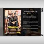 蘋果確認收購數位雜誌平台 Prss