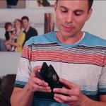 iPhone 加上熱感測套件可用來盜取現金卡密碼