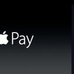 障礙多!IG:亞洲想用 Apple Pay、至少還得等 4 年