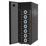 希捷科技發佈最新雲端儲存系統暨解決方案策略