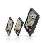 希捷科技固態混合式硬碟出貨量邁向千萬里程碑