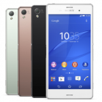 難敵當地品牌,傳 Sony 可能退出中國智慧手機市場