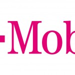 iOS 8 下週上線、支援 Wi-Fi 通話,T-Mobile US 力挺