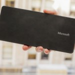 微軟推出無線藍牙鍵盤,支援 Windows 以及 iOS、Android 裝置