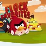 Angry Birds 的 CEO 因金融問題下台,爆紅手機遊戲公司生存成難題?