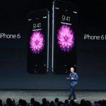 蘋果發表會直播狀況連連,原來是網頁程式碼沒搞定