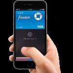 Apple Pay 攜手美國運通,推進包括香港、新加坡及加拿大在內五個地區