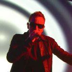 發表會的最大亮點?Apple 送給全球使用者 U2 最新專輯免費下載!