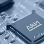 ARM 專為台積電 推 16 奈米 FFC 製程 Cortex-A73 處理器實體 IP產品