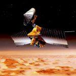 印度成功發射衛星至火星軌道,成本比好萊塢大片還低