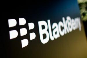 blackberry-4-640x0