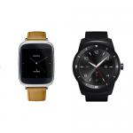 Android Wear 將會擁有離線音樂播放、GPS 和可下載錶面功能