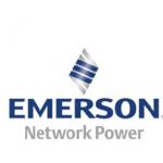 戴爾、Emerson、惠普及英特爾合作建立 IPMI 全面性新標準