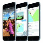 IHS: iPhone 6 Plus 硬體成本只與 iPhone 6 差 15 美元,A8 處理器三星也有參與