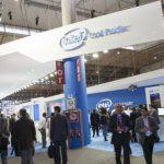 處理器型號多達 13 款,Intel 14nm Broadwell-U 確定在 CES 2015 發表