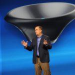 無心插柳柳成蔭,Intel 智慧無線充電碗真的要上市
