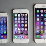 iPhone 6 國際媒體評測匯整
