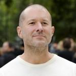 蘋果首席設計師 Ive:iWatch 來了,瑞士鐘錶業麻煩大了