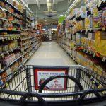 龍頭連鎖超市克羅格報佳音,美消費力回復再吃定心丸