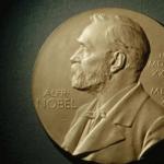 諾貝爾獎得主可預測?論文引用率為統計指標