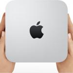 蘋果新款 Mac mini 傳 10 月亮相!性能將大幅升級