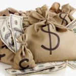 收入與消費習慣調查,美國有錢人最愛買保險存退休金
